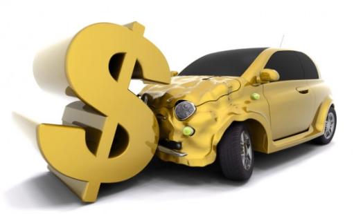 What Is Deductibles In Car Insurance - Roadtax Untuk Anda